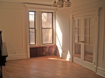 bedroom bed stuy apartment for rent brooklyn ny crg3005
