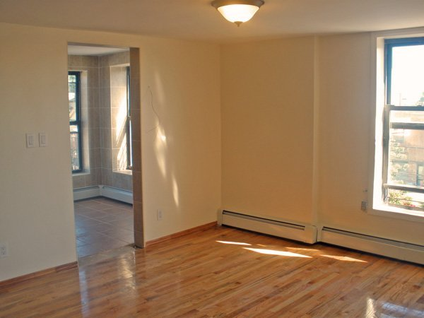 brooklyn new york apartment for rent brooklyn apartment