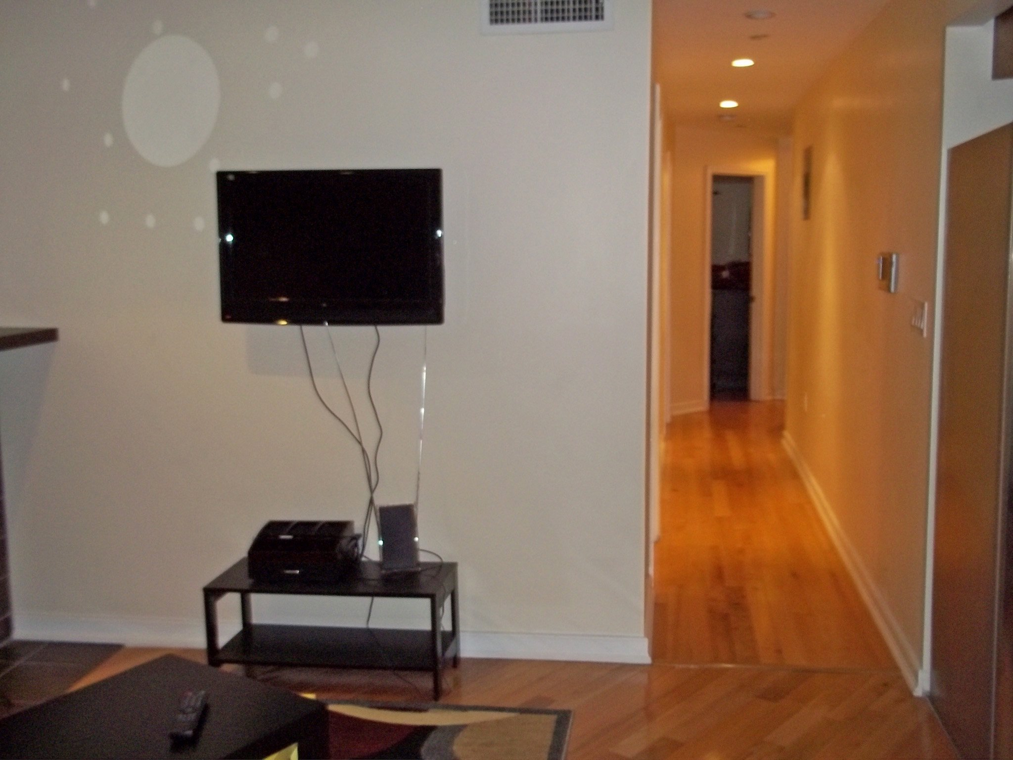 2 bedroom bed stuy apartment for rent brooklyn crg3090