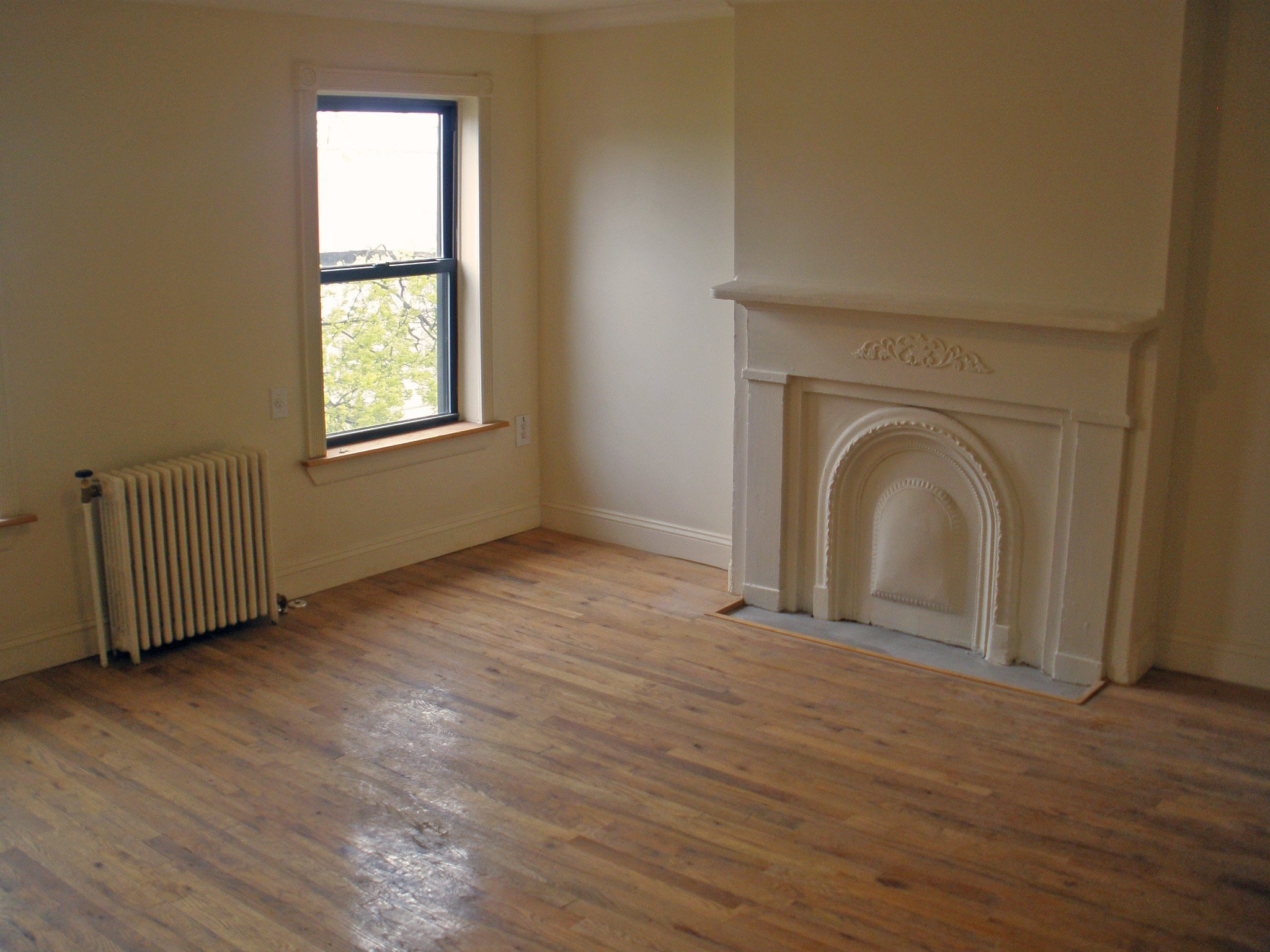 Apartments For Rent 2 Bedroom | 2 Bedroom Bed Stuy Apartment For Rent Brooklyn Crg3091
