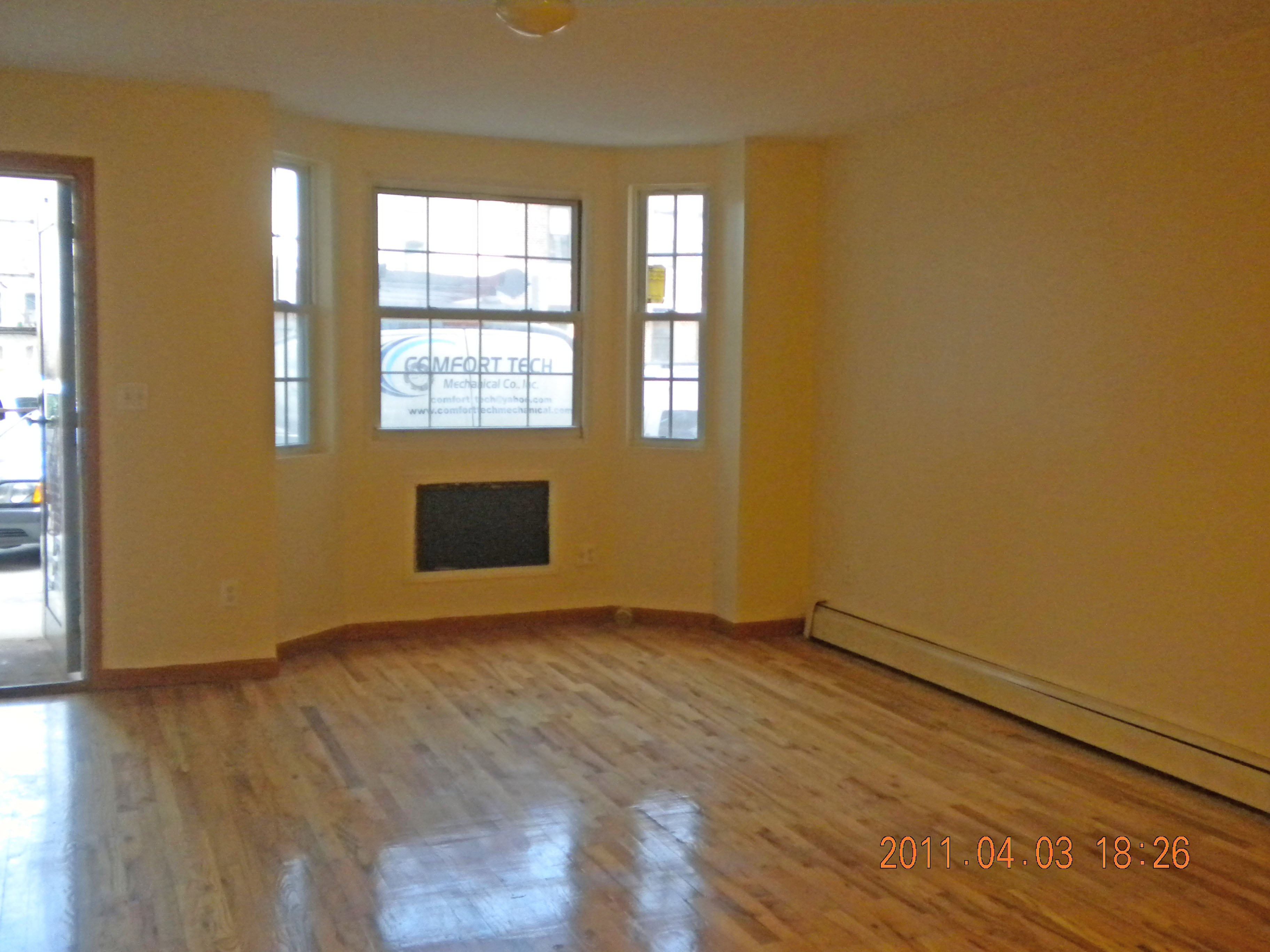 one bedroom apartments in brooklyn good looking | a1houston