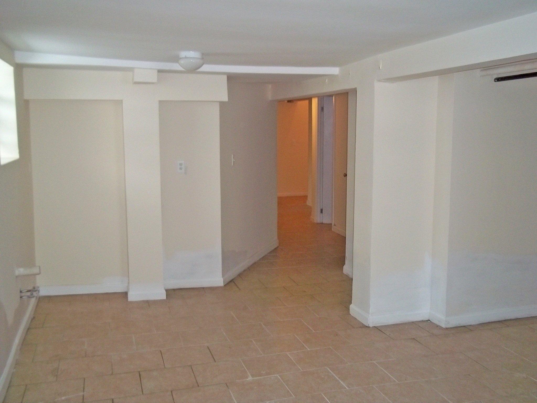 bedroom apartment queens craigslist tuforce 2 bedroom apartment for rent in queens bedroom apartment sale