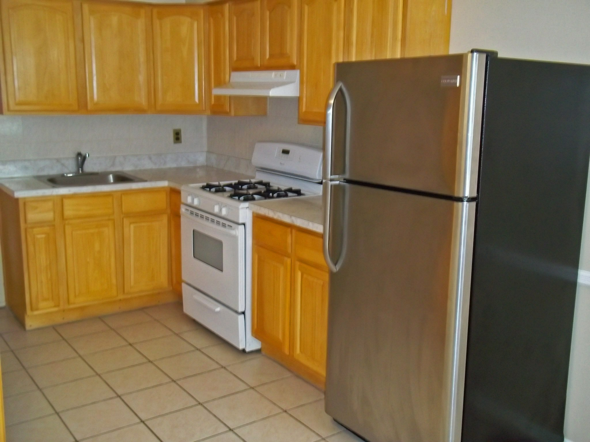 2 Bedroom Apartment For Rent Canarsie Crg3097