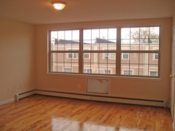 Beautiful 3 BR Apt For Rent At Corley Realty Group