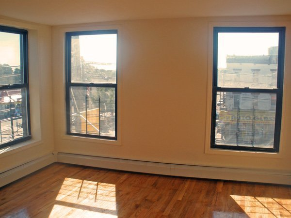 East New York Bedroom Apartment For Rent Brooklyn