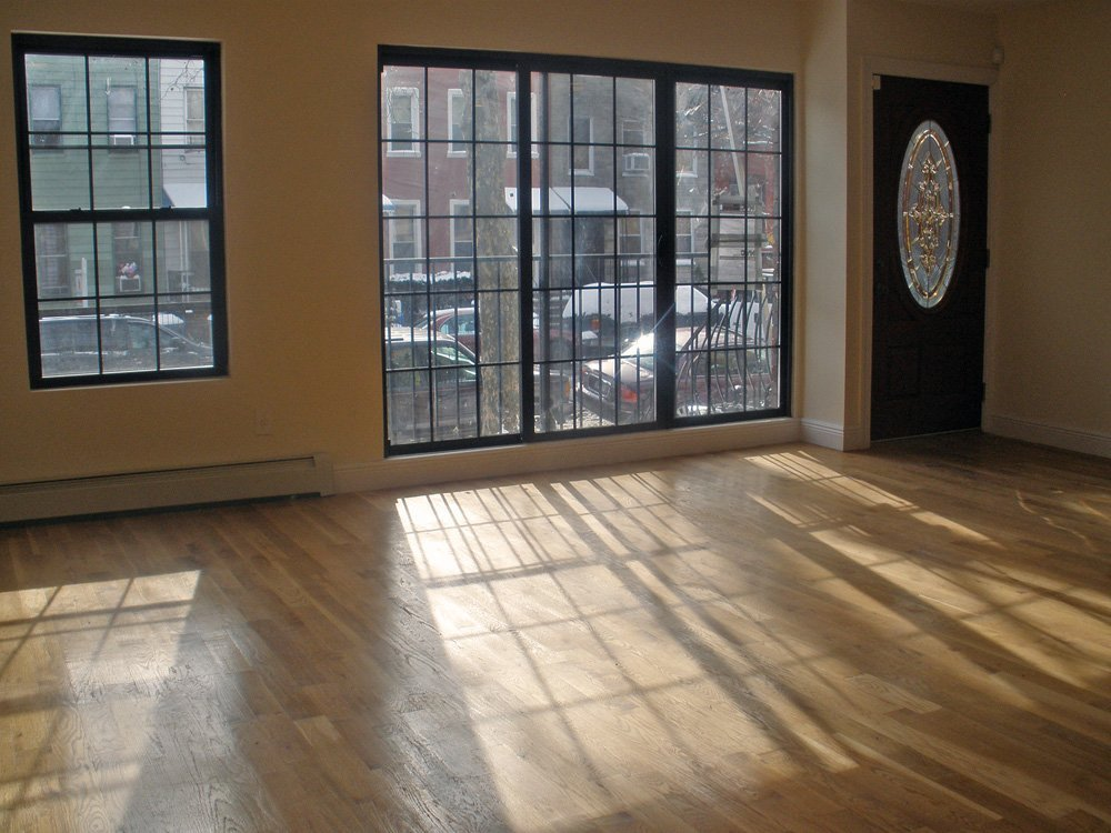 2 Bedroom Apartment Brooklyn Interior Photos Of The Day Downtown Brooklyn 23 Bedroom Gem With