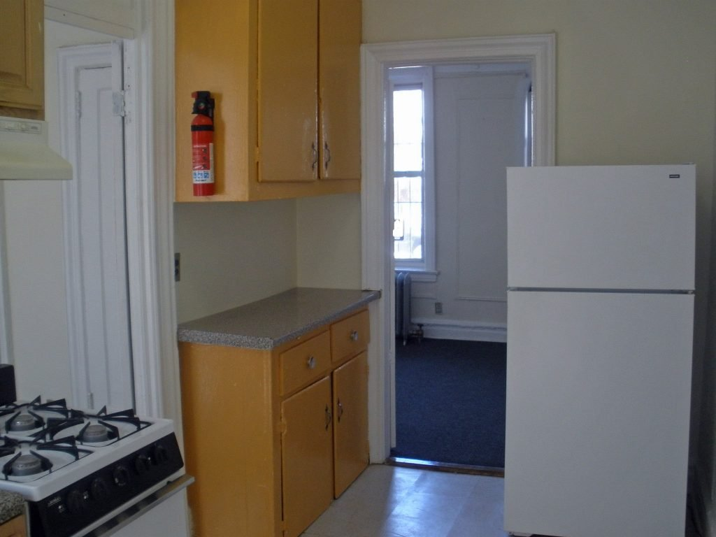 East Flatbush 1 Bedroom Apartment For Rent Brooklyn Crg3089