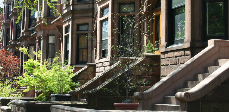 Which brooklyn neighborhoods offer the best short sale for Buy house in brooklyn