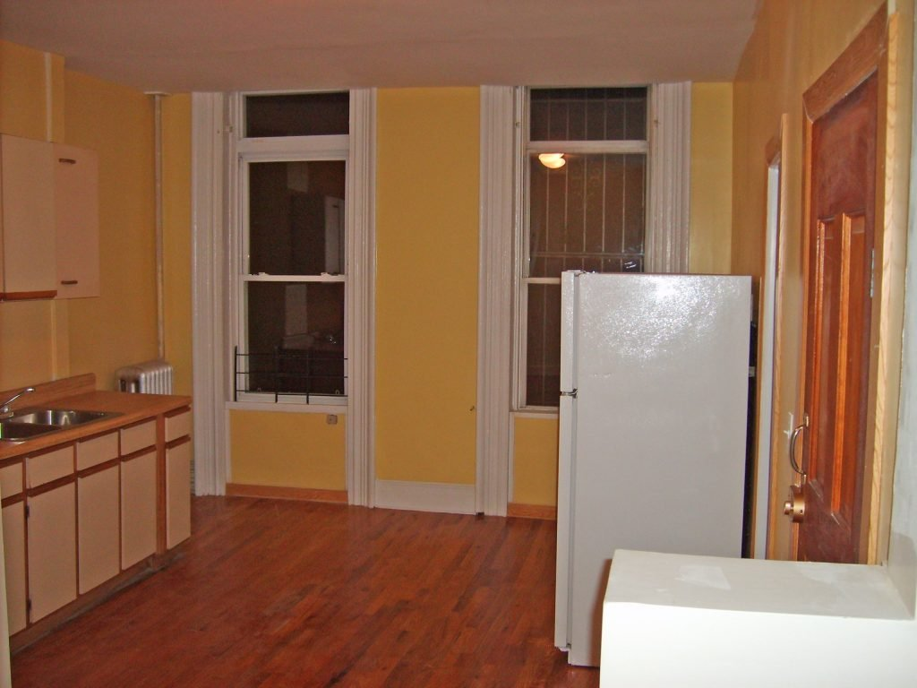 Bedford stuyvesant 1 bedroom apartment for rent brooklyn - Looking for one bedroom apartment for rent ...