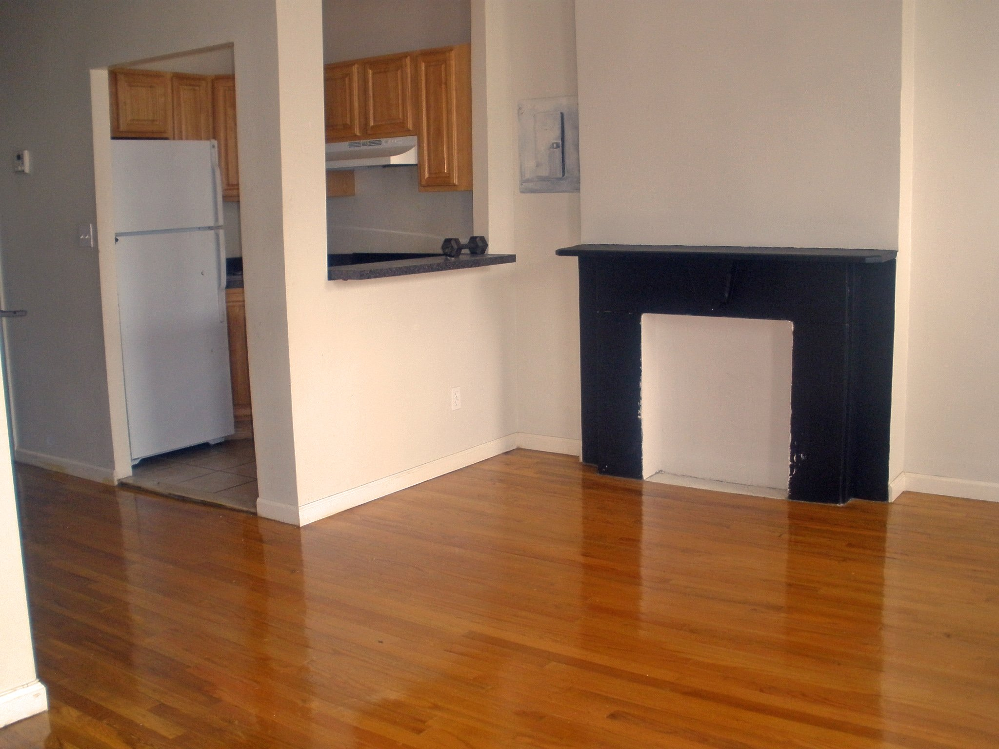 Bedford Stuyvesant Bedroom Apartment For Rent Brooklyn