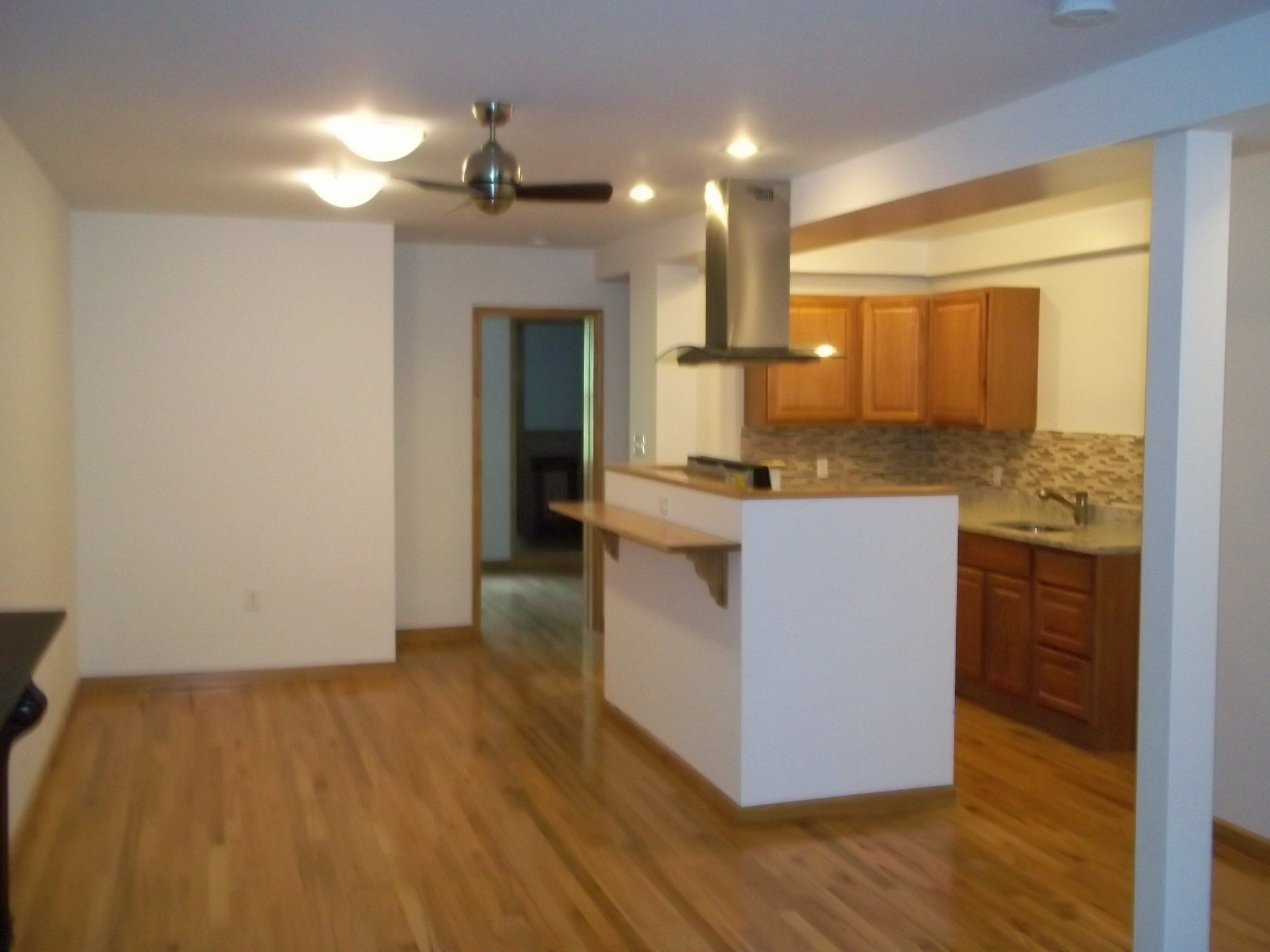 Stuyvesant heights 1 bedroom apartment for rent brooklyn for 1br apartment design ideas